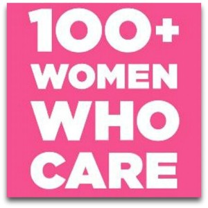 100-women-who-care