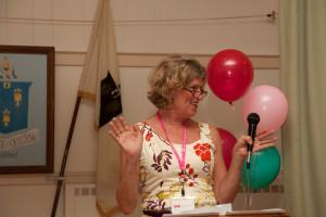 Susan presenting2 (1)