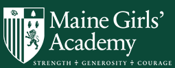 The Maine Girls' Academy