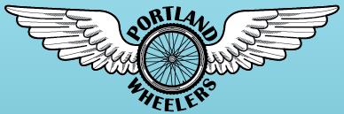 Portland Wheelers
