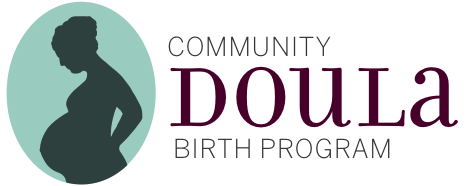 Community Birth Doula Program