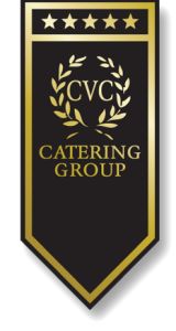 CVC Catering Group