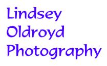 Lindsey Oldroyd Photography