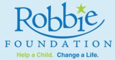 robbie_logo