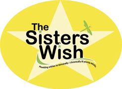 The Sisters Wish logo