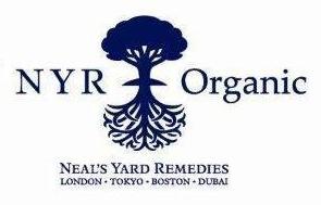 NYR Organic 2