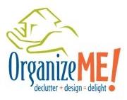 OrganizeME