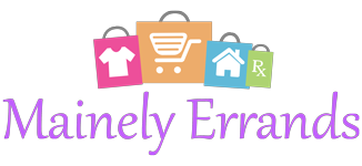 mainely_errands_logo3