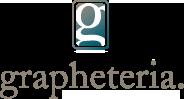The Grapheteria